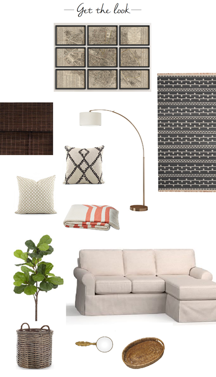 rental-living-room-neutral-accessories.png - Emily A. Cla