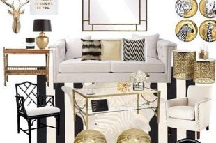 Pillow positions, styling ideas, gold accessories | Gold living .
