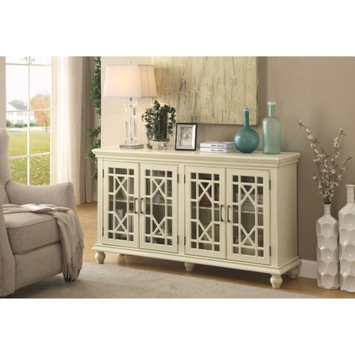 cabinet accent table 950638 accent cabinets living room furniture .