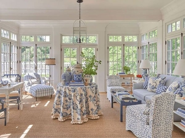 25+ Most Beautiful Traditional Living Room Decorating Ideas You'll .