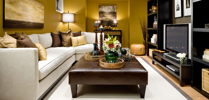 50 Best Small Living Room Design Ideas for 20