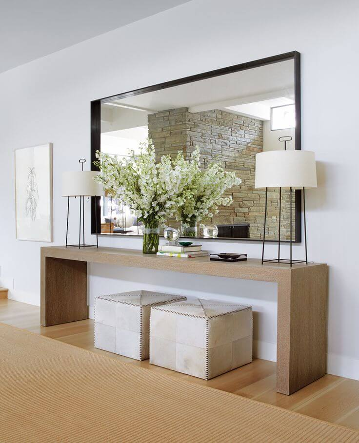 33 Best Mirror Decoration Ideas and Designs for 20