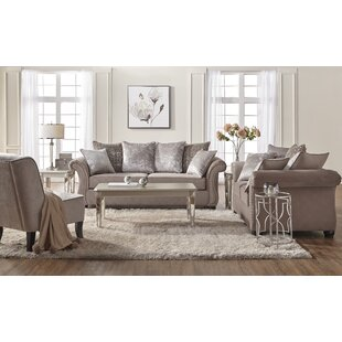 Living Room Sets With Chaise | Wayfa