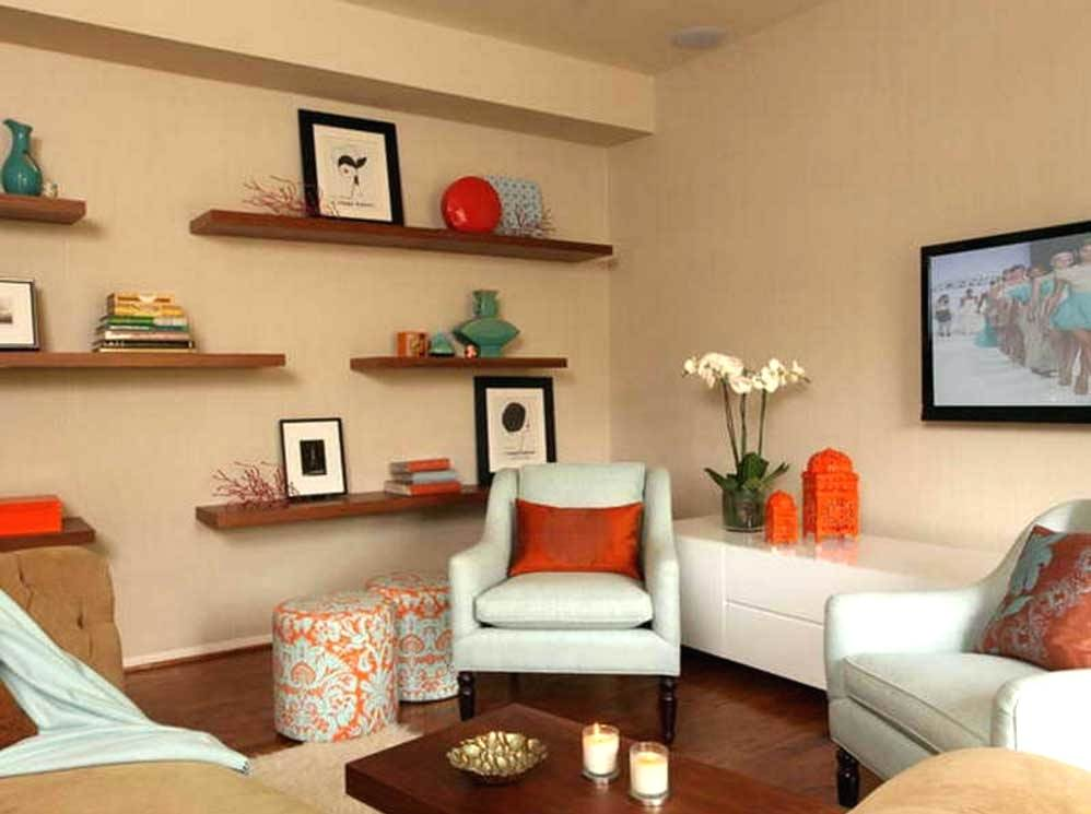 Shelving Ideas For Living Room Design Creative Layout And Decor .