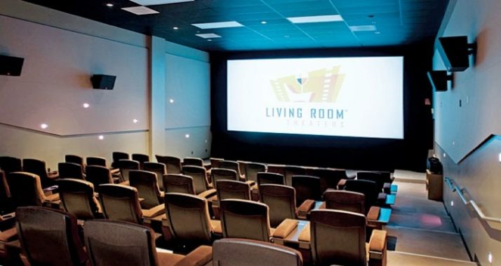 9 fresh the living room theater boca raton that you must see .