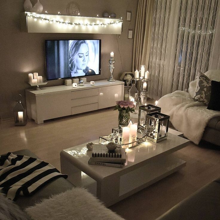 Lounge Living Room Ideas Office Bar Layout And Decor Decorating .
