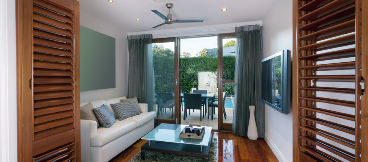 Simple Minimalist Design Tips to Optimize Your Small Spac