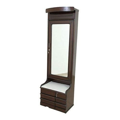 Pooja Furniture Modern Mirror Dressing Table, Rs 11500 /piece | ID .