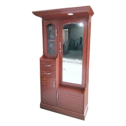 Drawer Cum Mirror Dressing Table at Rs 7500 /piece | Wooden .