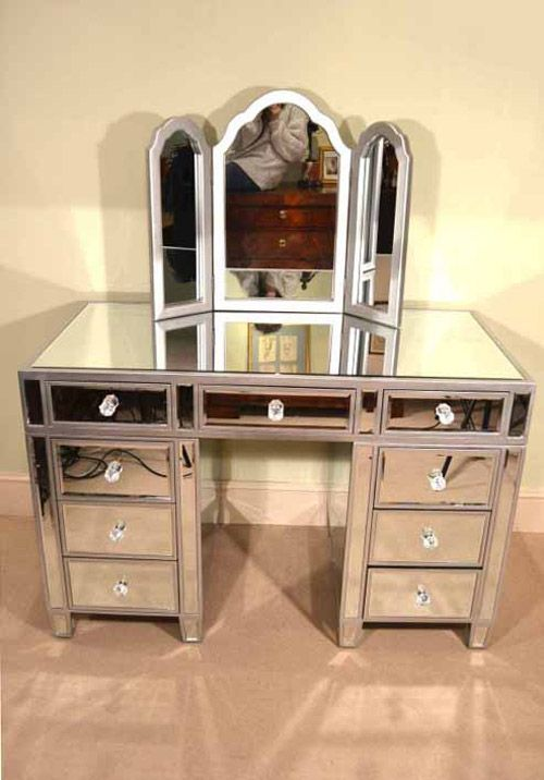 00914-Gorgeous-Art-Deco-Mirrored-Dressing-Table-with-Mirror-1.jpg .