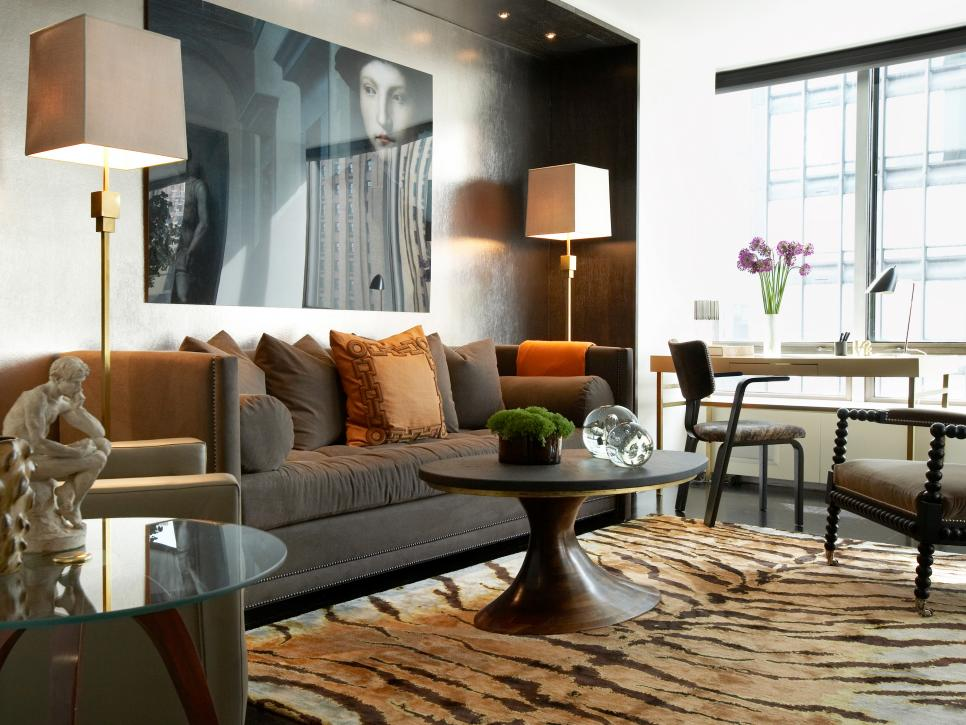 Area Rug Tips Living Room Interior And Decoration Ideas Rugs .