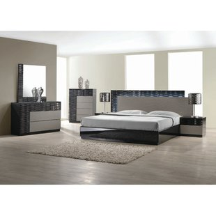 Modern Bedroom Furniture Sets – storiestrending.c