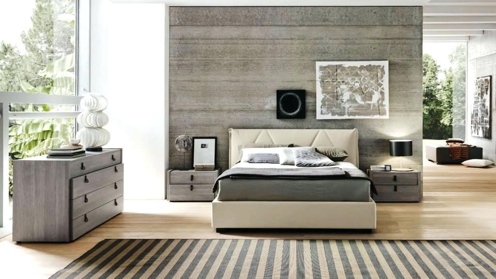 Small Modern Bedroom Furniture Image Ikea Bedrooms Queen Ashley .
