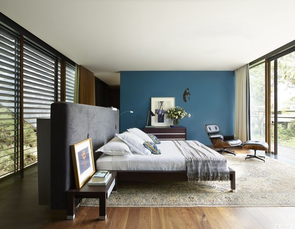 Modern Bedroom Design Ideas Pictures Of Contemporary Bedrooms .