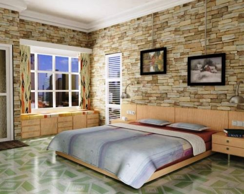 30 Modern Bedroom Design Ideas For a Contemporary Sty