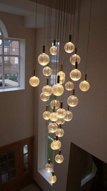 10 Modern Chandeliers You Will Love   Contemporary chandelier .