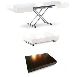 50+ Amazing Convertible Coffee Table to Dining Table - Visual Hu