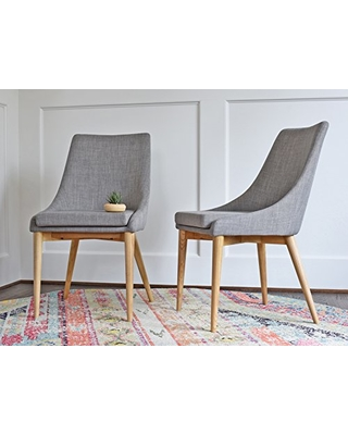 Can't Miss Deals on Modern Dining Chairs - Mid Century Dining Room .