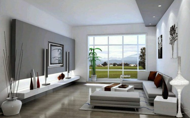 10 Elements to Modern Home Decor All Owners U