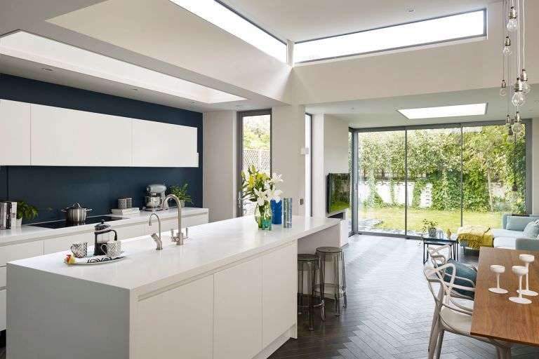 Modern kitchens: 15 on-trend ideas to inspire yours | Real Hom