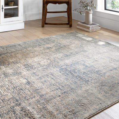Mid-Century Modern Rugs | Find Great Home Decor Deals Shopping at .