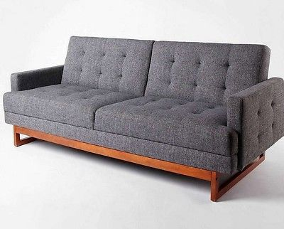 Things to consider when buying a modern sleeper sofa - Elites Home .