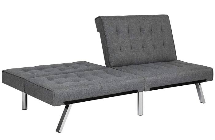11 Affordable Sofa Beds For Small Spaces – Vur