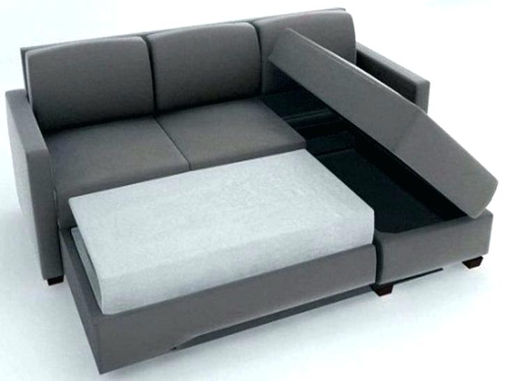 sofa beds for small rooms – nomadly.