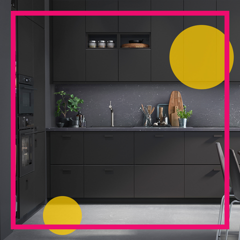 IKEA Kitchen Inspiration: Your Guide to Modular Kitche