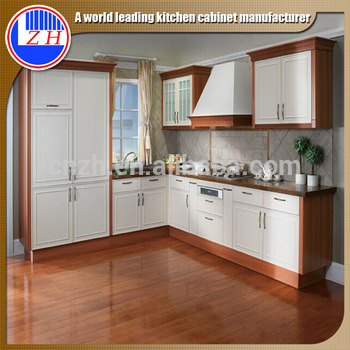 Small Space Modular Kitchen Cabinet Designs For Small Kitchens .