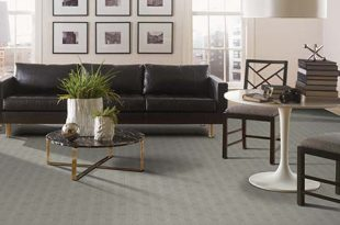 Carpet & Carpeting. Stain-Free, Wear-Free, Worry-Free Carpeting .