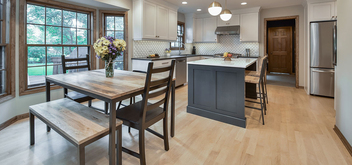 Standard Height, Counter Height and Bar Height Tables Guide   Home .