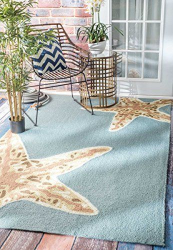 200+ Best Nautical Rugs and Nautical Area Rugs For 2020 | Indoor .