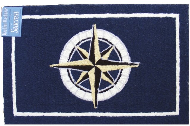 Nautical Rugs for Kitchen Rugs & Outdoor Patio Ru
