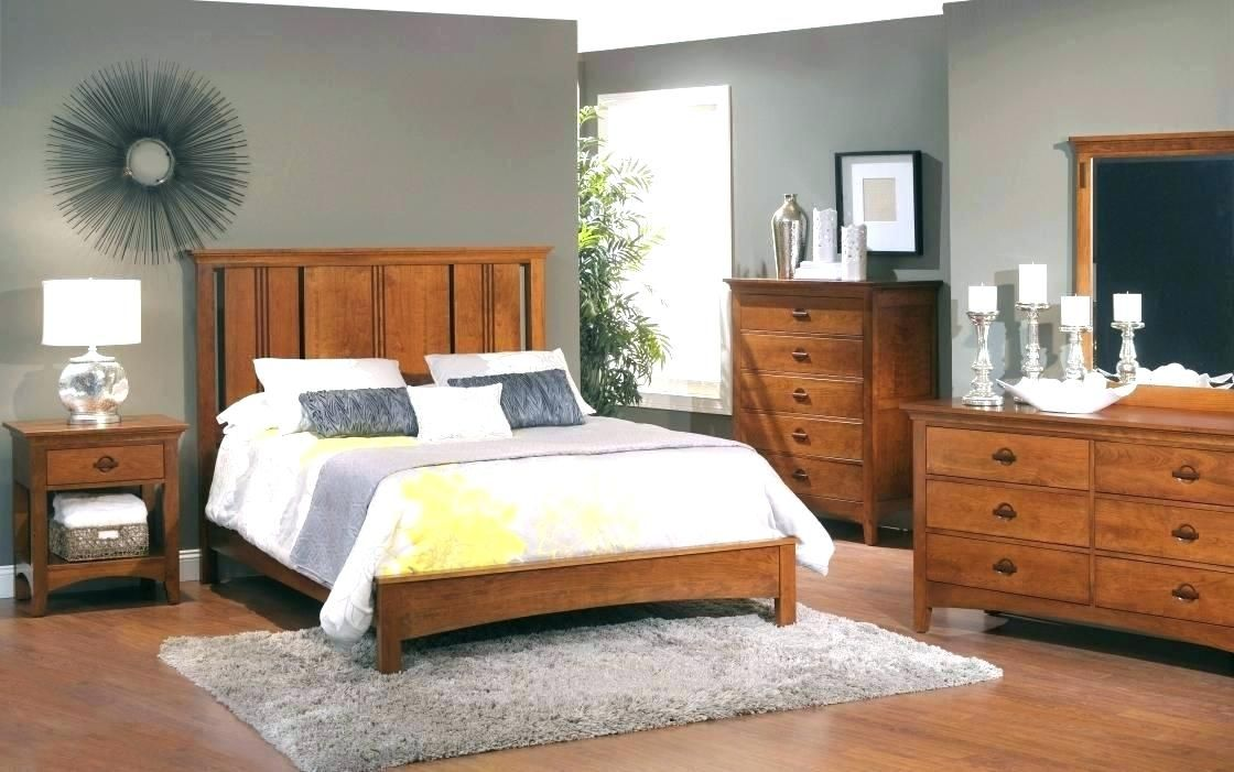 furniture for gray walls bedroom ideas grey walls oak furniture .