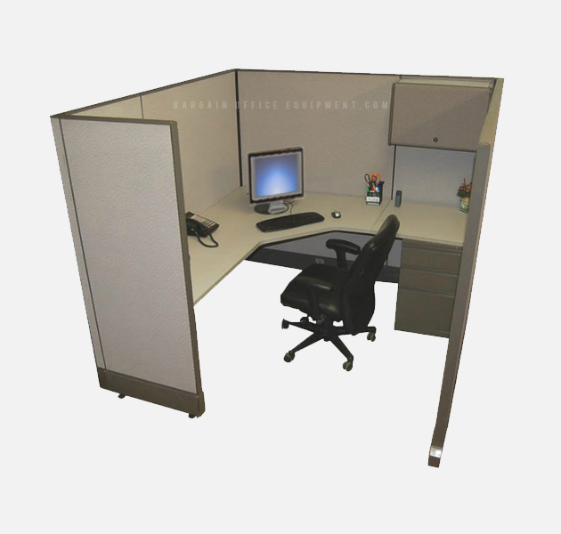 Office Cubicles – Bargain Office Equipme