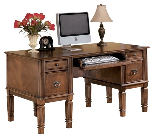 "Hamlyn - Hamlyn 60"" Home Office Desk 