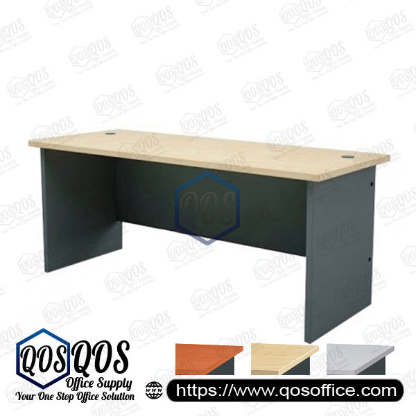 Standard Office Table | QOS-GT | QOS Office Supp