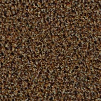 Almond Outdoor Carpet at Lowes.c