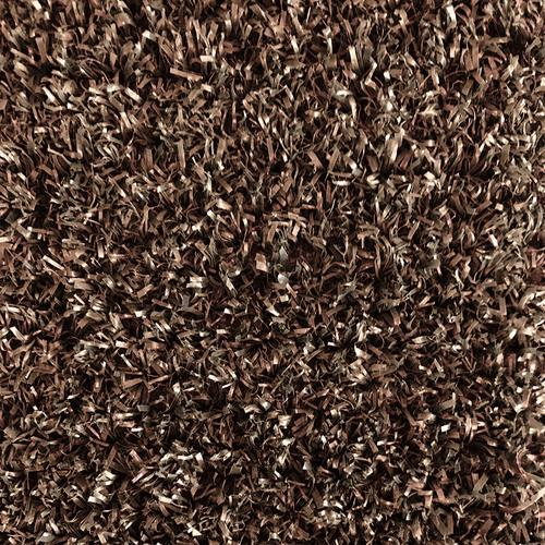 Foss® Turftime Indoor/Outdoor Carpet 12 ft. Wide at Menards