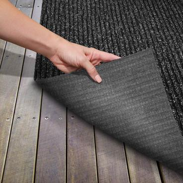 Outdoor carpets for patio, porch, garage, basement, boat deck and .