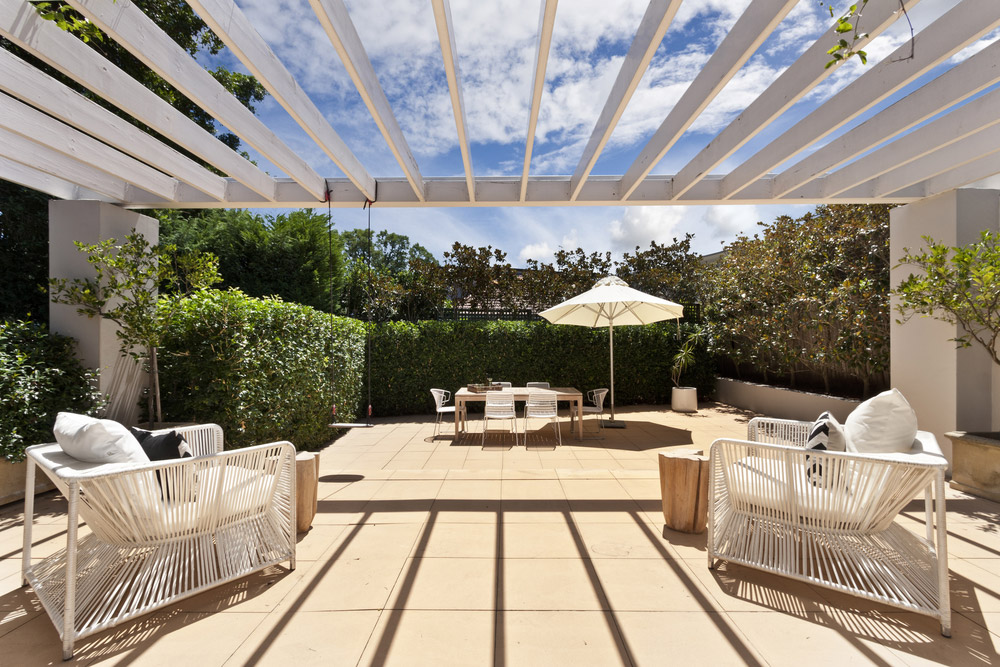 Ideas to Create & Design an Outdoor Living Space for Any Budg