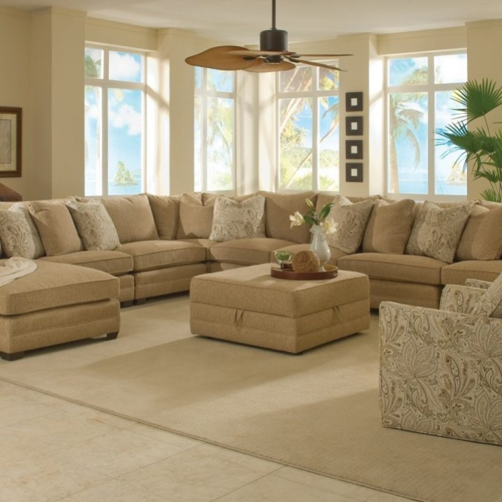Introduction To Living Room Furniture Big Lots Furniture Locations .