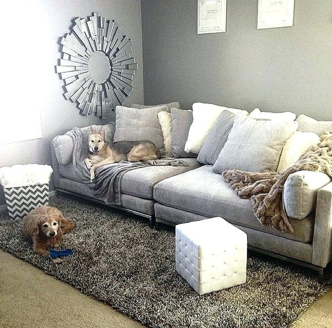 Couches For Tall People Architecture Deep Seated Sofa Sectional .