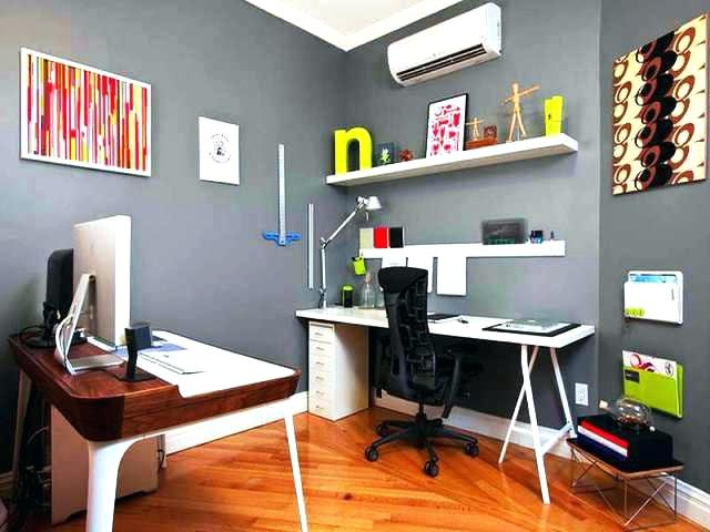 Painting Ideas Home Office Corporate Paint Colors Walls Us .