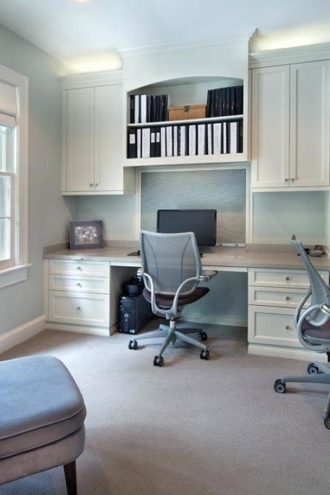 Office Paint Ideas Great Home Built Wall Painting Medical .