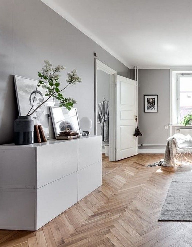 22+ Cozy Parquet Flooring Living Room for Natural House But .