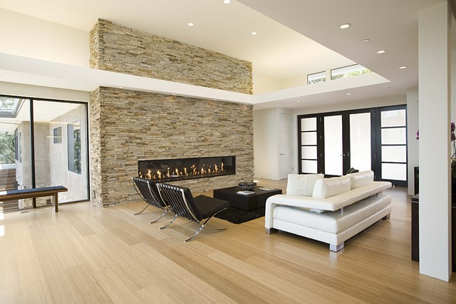 Your Floor: An Introduction to Solid-Plank Wood Floo