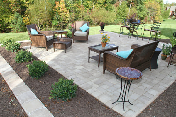 Buy Hardscape Pavers and Hardscape Paver Materials for Driveways .