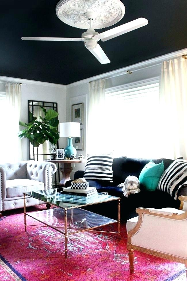 Pink Rugs For Living Room Light Fluffy Rug Shag Layout And Decor .